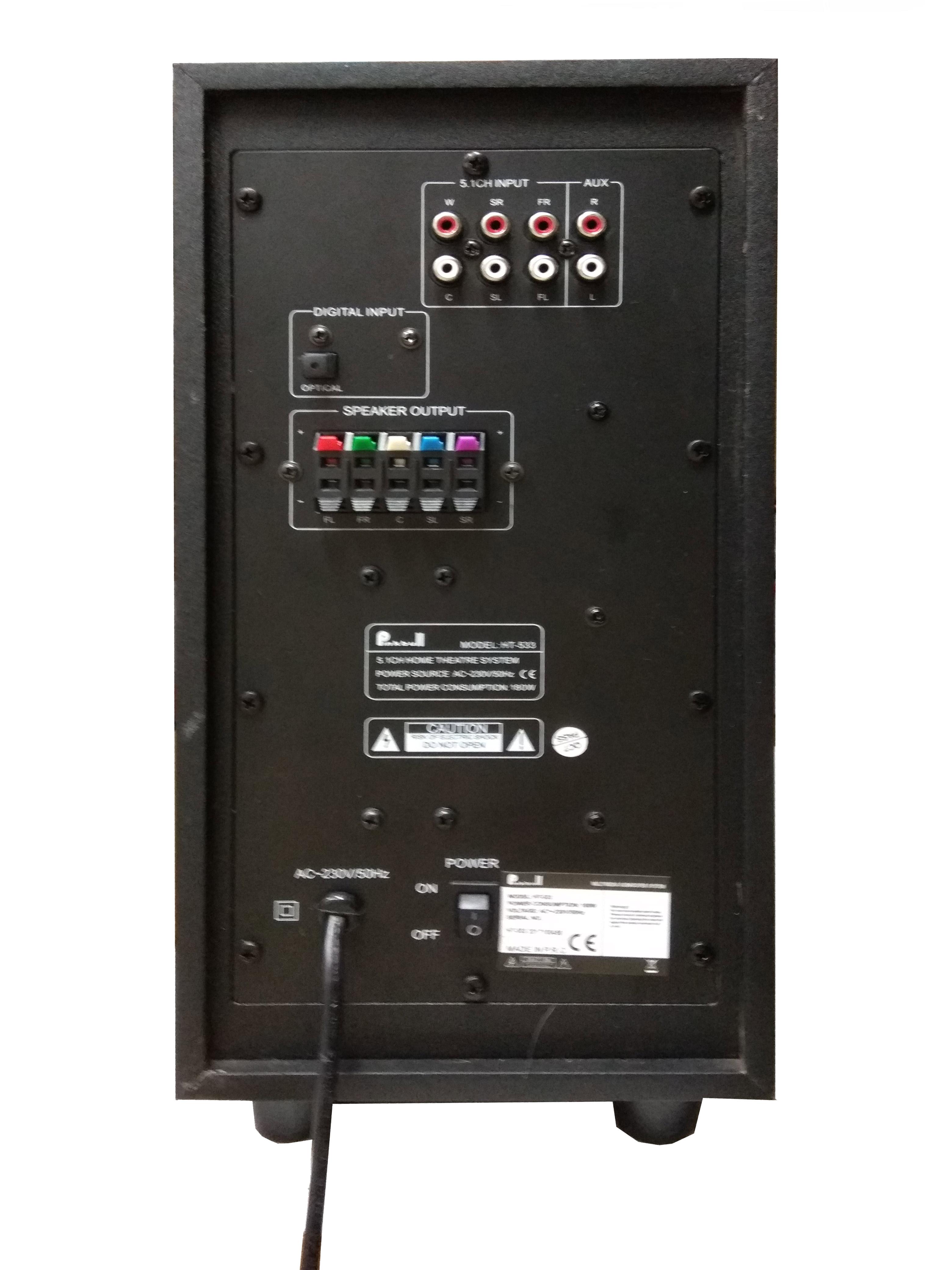 Tolle Heißdrahtkabel Bilder - Elektrische Schaltplan-Ideen ...