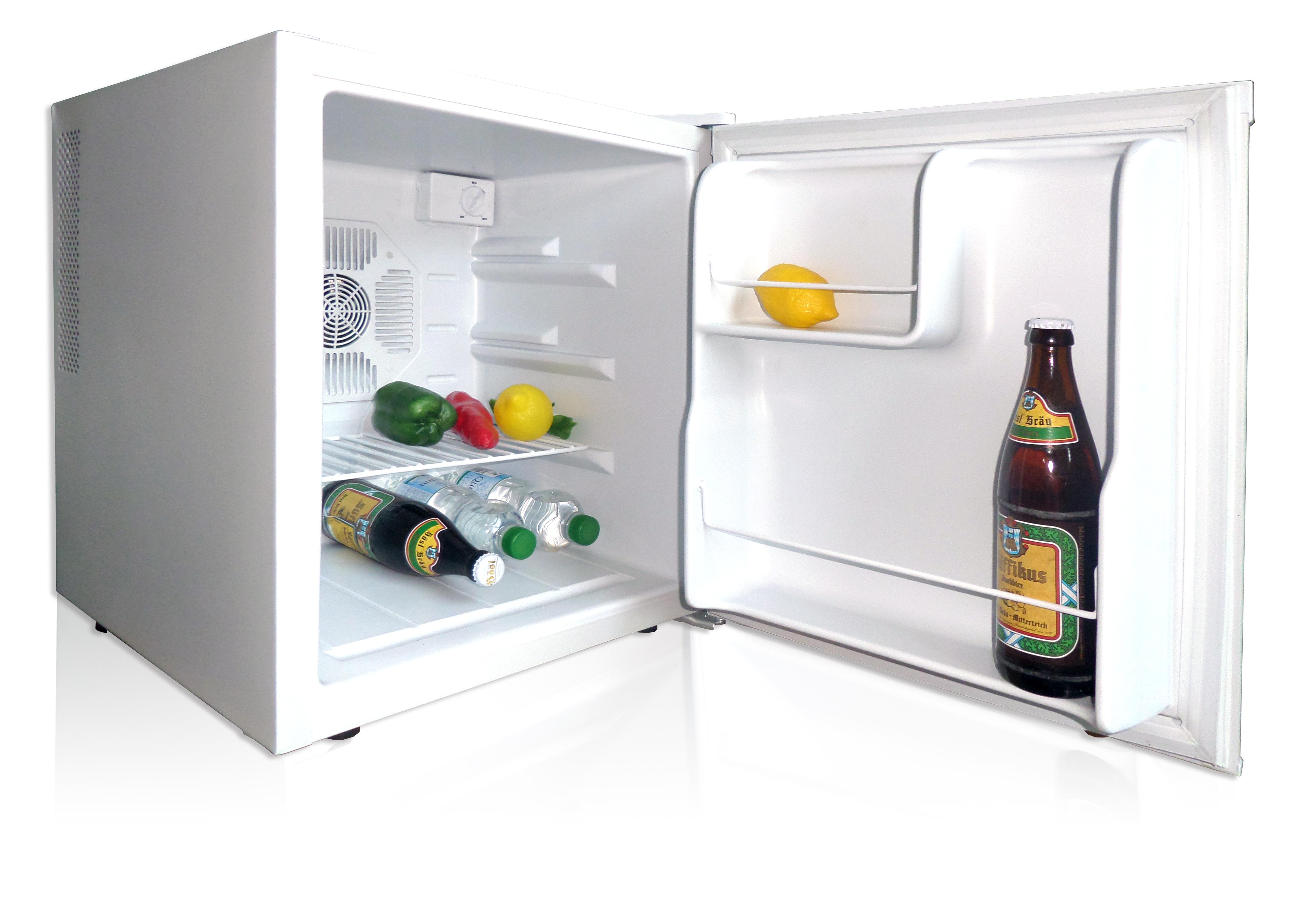 Acopino BC50A Mini Kühlschrank 48L, MiniKühlschrank, B-Ware | eBay